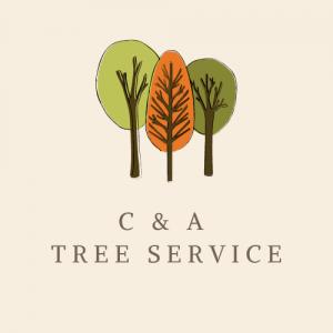C & A Tree Service